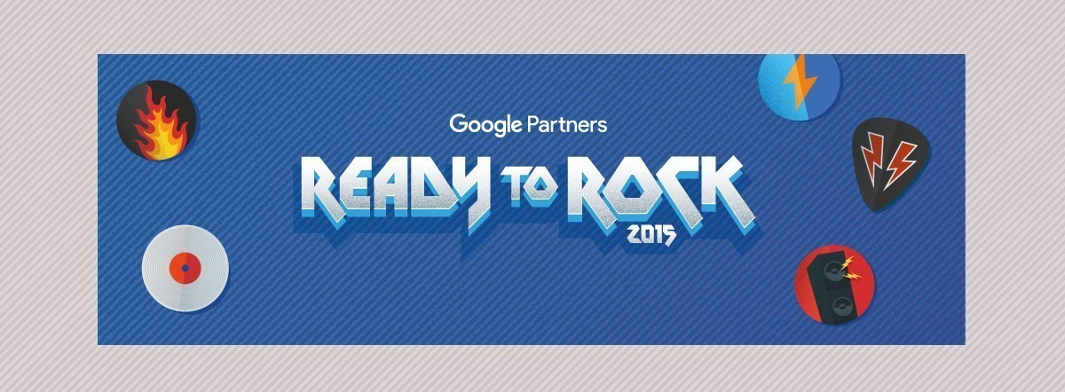 Ready to Rock 2015