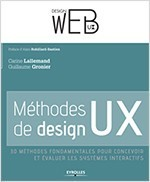 methode-de-design-ux