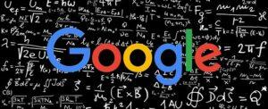 google algorithmes pénalités