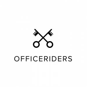 officeriders