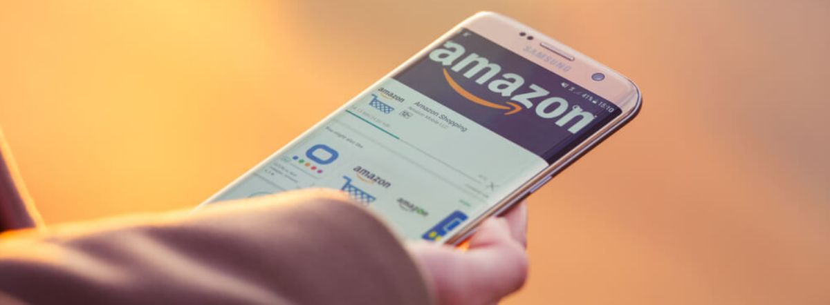Conseils SEO Amazon