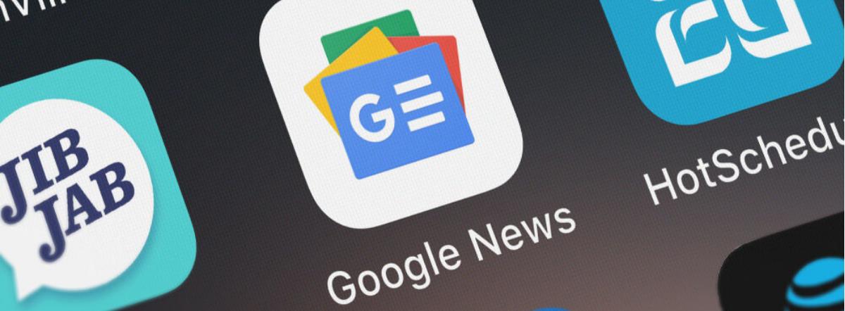 Optimiser son référencement sur google actualités
