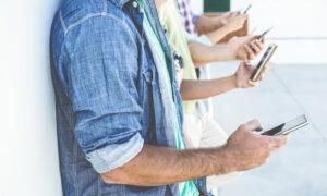 l'importance de l'index mobile first