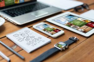 l'importance du responsive design