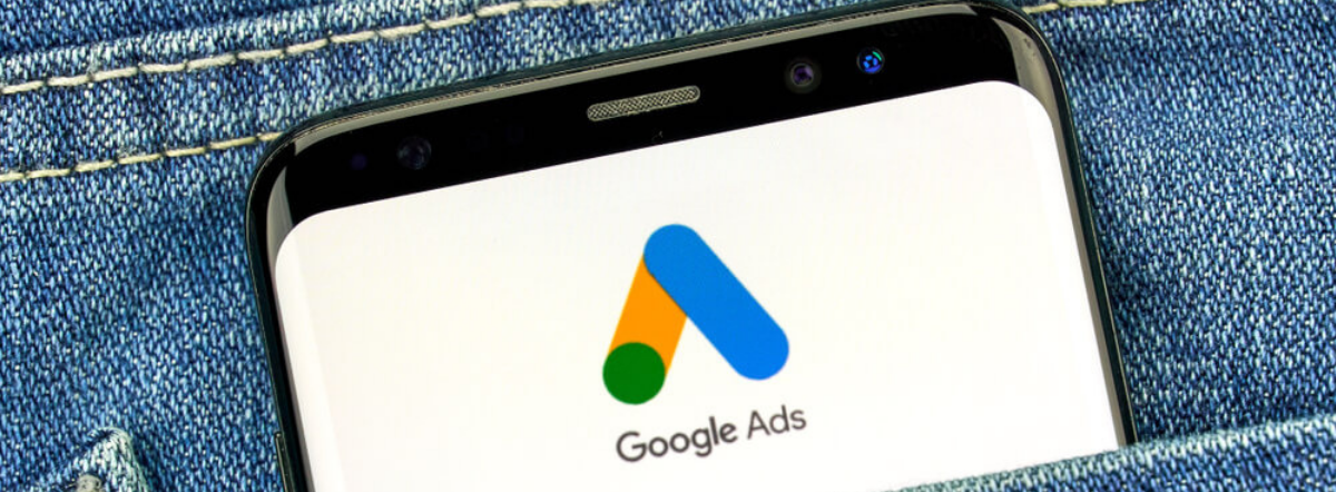 google smart ads display