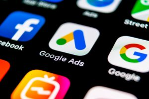 google ads smart display