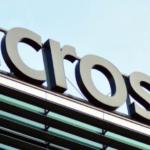 Bing Ads devient Microsoft Advertising