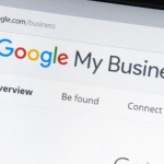Google post dans Google My Business