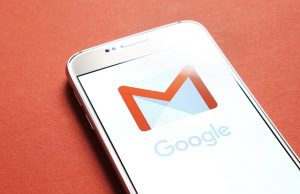e-mail dynamique gmail