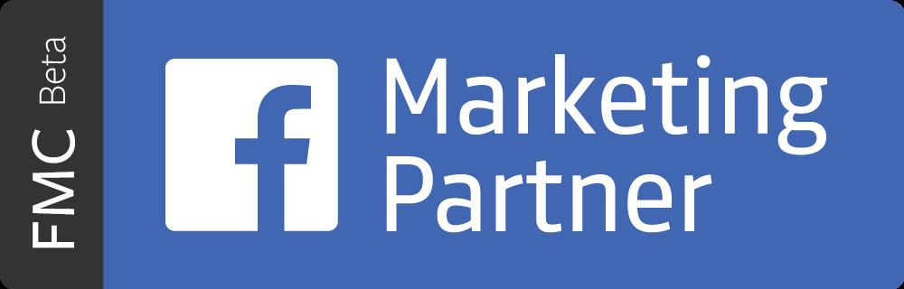 Facebook Marketing Consultant Badge