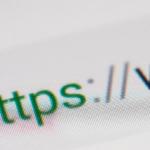URL Google AMP