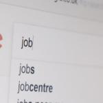 recherche google jobs
