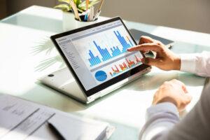 données et analyse de campagnes