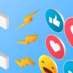 facebook outils publicitaires