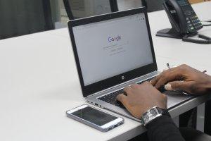 Google évolution du seo