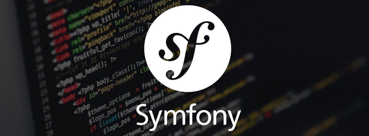agence symfony