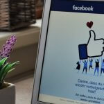 Facebook Shops boutique en ligne