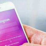 Reels création de vidéos Instagram