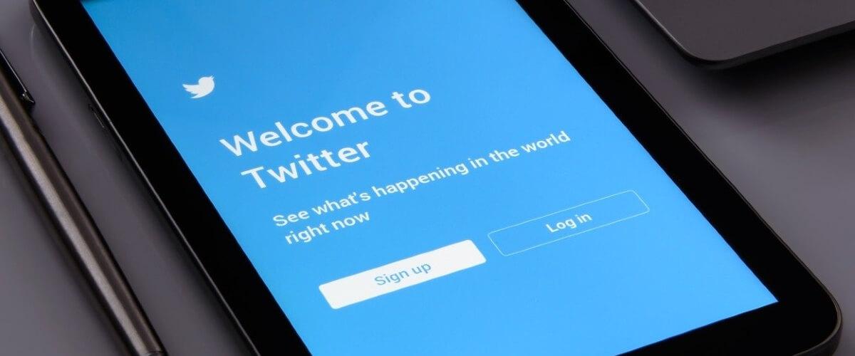 comment fonctionnent les fleets de twitter