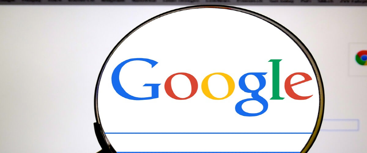 Google Search Console nouveau rapport statistique