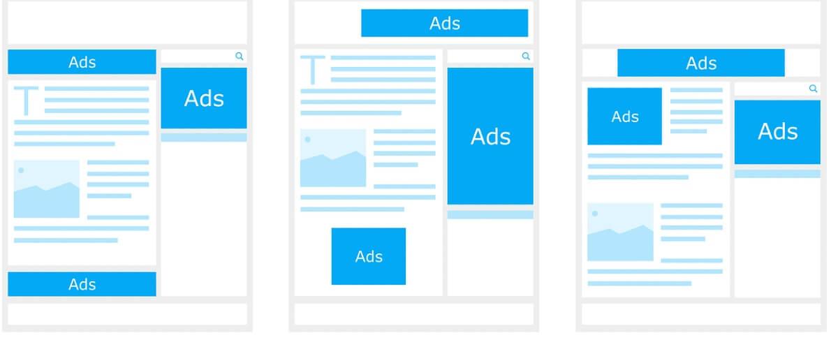 nouveautés google ads extensions de formulaires