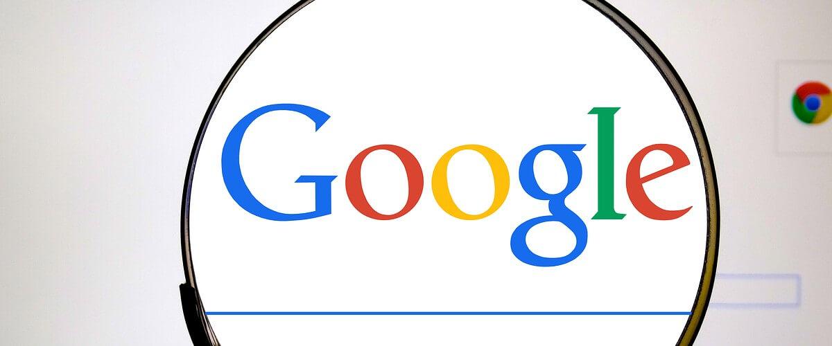 prix cohérents google