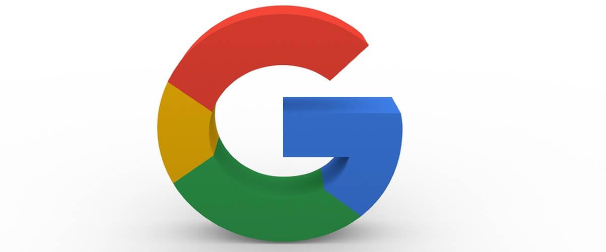 relooking interface google sur mobile