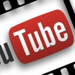 lancement shorts de youtube