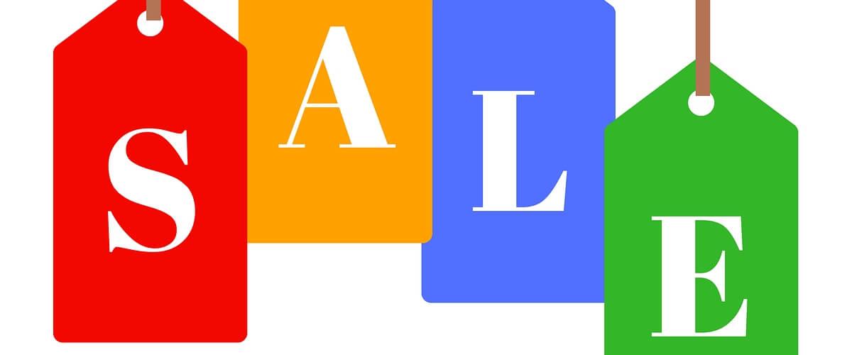pinterest premiere et conversion insights outils e-commerce