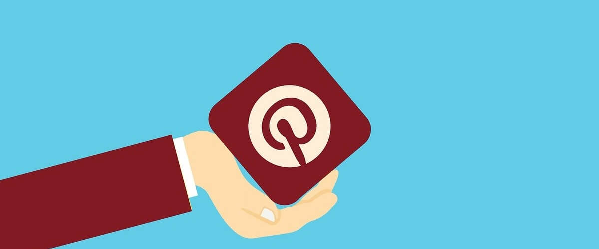 lancement conversion insights et pinterest premiere