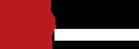 Visiter le site de l'agence YATEO